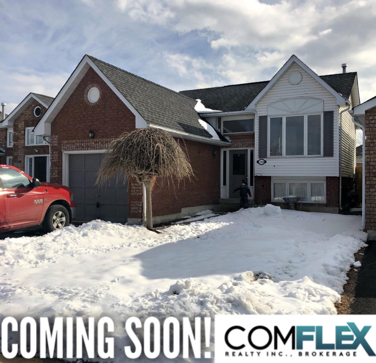 COMING SOON TO BOWMANVILLE! THESE CLIENTS ARE READY TO SAVE MORE!